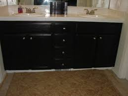 how to use minwax gel stain on kitchen cabinets gel stain freakout lots of pics