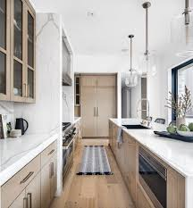 wire brushed white oak kitchen cabinets kitchen cabinetry white oak with bevel wire brush tamarindo