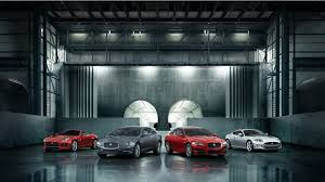 lexus of charleston used car inventory jaguar dealer in charleston sc jaguar west ashley