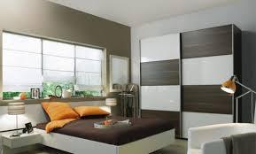 conforama chambre adulte conforama chambre complete simple chambre complete adulte ikea