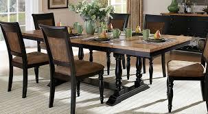 nice design 96 dining table lofty idea rustic wood dining room