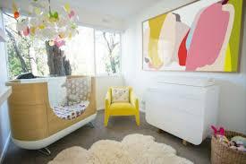 kinderzimmer modern babyzimmer modern gestalten spitzentechnologie auf babyzimmer plus