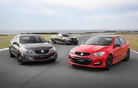 lexus recalls australia the breakdown takata airbag recalls