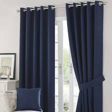 Eyelet Curtains 90 X 72 Grey Blackout Curtains 90 X 72 Memsaheb Net