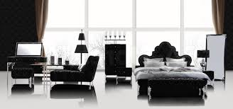 Gothic Bedroom Furniture by Gothic Bedroom Sets Luxurious Bedroom Decor Idea With Microfiber