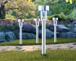 solar outdoor lanterns ideas awesome solar outdoor lanterns