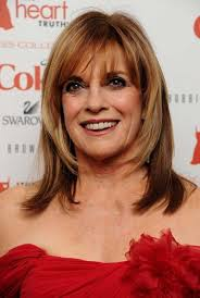 hairstyle bangs for fifty plus 25 hairstyles for long faces over 50 hairstyles haircuts 2016
