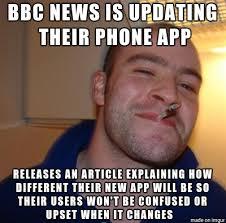 Bbc Memes - gg bbc news meme on imgur