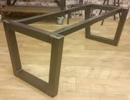 Pedestals For Glass Tables Diy Round Table Coffee Table Wood Base Glass Top Round Glass Table