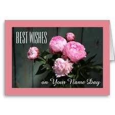 day wishes best 25 name day wishes ideas on really quotes