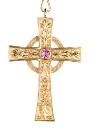 pectoral crosses for sale bishop s pectoral cross 7560 churchsupplies