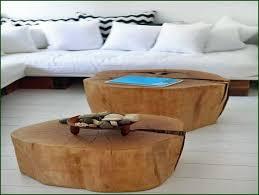 wood stump coffee table tree stump coffee table for sale radiothailand org