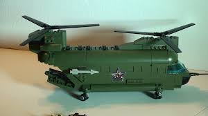 lego army vehicles new lego gi joe combat assault helicopter can it be true lego