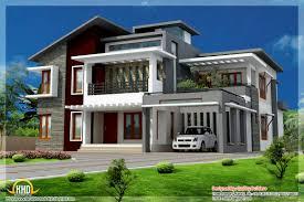 Bedroom Construction Design Superb Bedroom Interior Design Ideas India Construction Bedroom