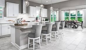kitchen collection st augustine fl park place st augustine community richmond american homes