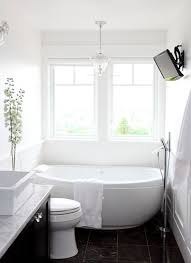 Decorators White Benjamin Moore 83 Best Paint Images On Pinterest Home Wall Colors And Doors
