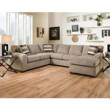 mor furniture black friday sale rooms for less clarksville tn