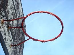 free images game hole line red basketball toy net ball