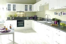 cuisine equipee pas chere conforama cuisine complete pas cher luxe image cuisine plete conforama cuisine