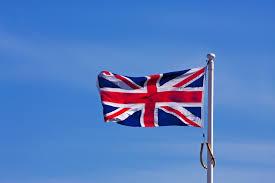 Beitish Flag Uk Flag Free Image Peakpx