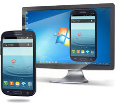 windows xp for android mobizen for android pc windows xp 7 8 techcalls