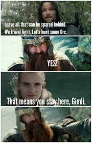 Lotr Meme - lotr meme original memes pinterest lotr hobbit and lord