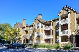 4 Bedroom Houses For Rent In Atlanta College Apartments In Atlanta College Student Apartments