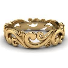 Best Metal For Mens Wedding Ring by Best Selling Women U0027s Wedding Rings Fascinating Diamonds