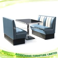 restaurant booths for sale restaurant booths for sale suppliers