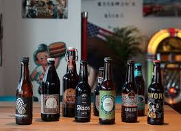 travelers beer images 10 craft beers you need to try backpacker travel jpg