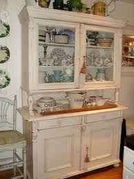 Kitchen Cabinets China 359 Best Hutches And China Cabinets Images On Pinterest Kitchen