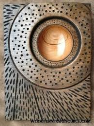 wood turned wall 2134 best woodturning images on woodturning wood