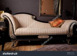 beautiful couches good beautiful couches 90 sofa room ideas with beautiful couches