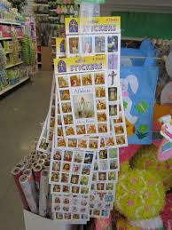 cheap easter basket stuffers religious and cheap easter basket stuffers catholic easter
