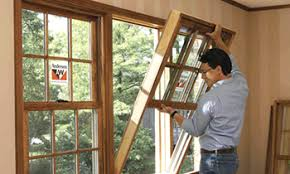 window replacement in portland window replacements in portland or