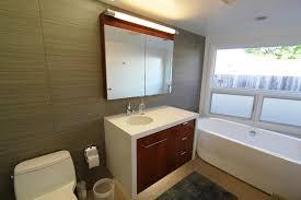 Contemporary Bathroom Vanity Lighting Contemporary Bathroom Vanity Narrow Top Bathroom Contemporary