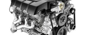 ls7 corvette engine gm 7 0 liter v8 small block ls7 engine info power specs wiki
