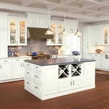 custom kitchen cabinets near me kitchens cabinets kitchens custom cabinets covington ga whitedoves me
