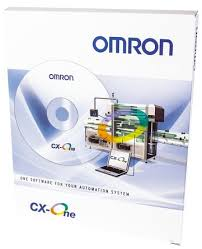 cxone ltcd ev4 omron plc programming software 4 0 for use with