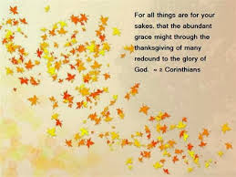 inspirational thanksgiving cliparts cliparts zone