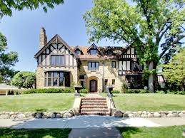 Gothic Revival Home Historic Homes Of Minnesota House Histories And For Sale