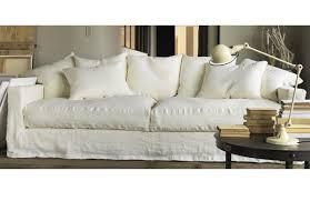couverture pour canapé jeu de housse canapé 4 places bord de mer