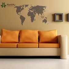 Sj Home Interiors Popular House Interior Design Buy Cheap House Interior Design Lots