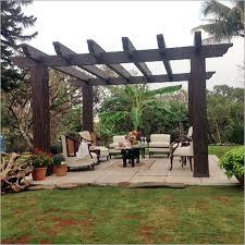 Pergola Garden Ideas Pictures Of Pergolas In Gardens Outdoor Goods