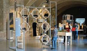 hangon cabinet sustainable storage furniture design idea
