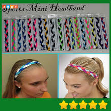 cheap headbands buy cheap sports headbands and get free shipping on aliexpress