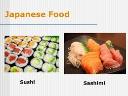 introduction of food around the world ppt video online download