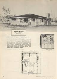 Traditional Cape Cod House Plans 1950s Cape Cod House Plans Home Decorating Ideas U0026 Interior Design
