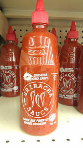 sriracha bottle fake sriracha chili sauce front squat ohp pr u0027s switch kicks
