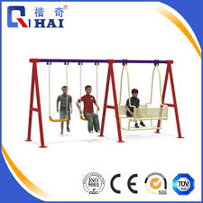 indoor swing chair indoor swing chair suppliers and manufacturers